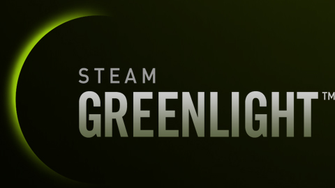 GreenlightLogoUEForums.jpg