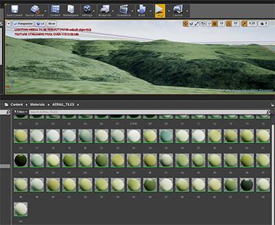 05_TileTextures.PNG.jpg