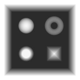 four_height.jpg