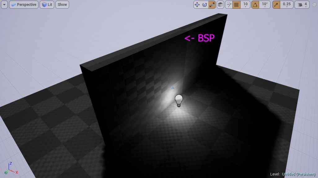 AsBSP.jpg