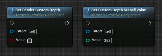 custom_depth_nodes1.png