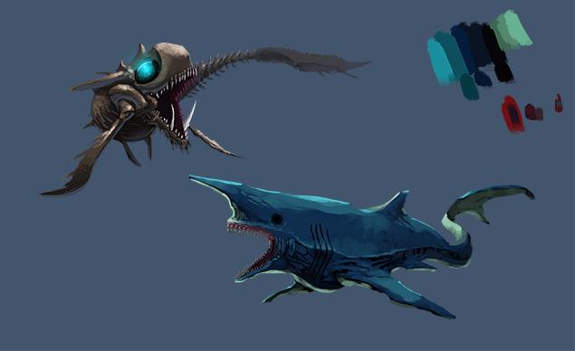 deep_sea_creature_concepts_02.jpg