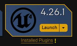 UE4-InstalledPlugin-Update.png