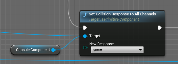 set_collision_response