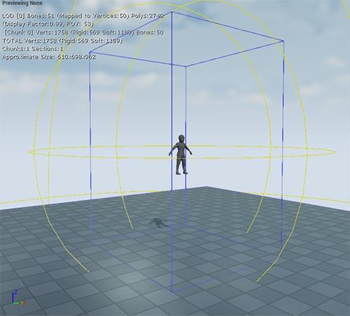 BoundingBox.jpg