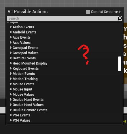 Screenshot 2021-03-15 171229.png