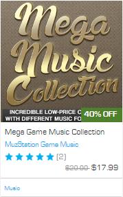 Mega_sale.png