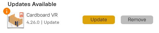 UE4-CardboardVR-Update.png