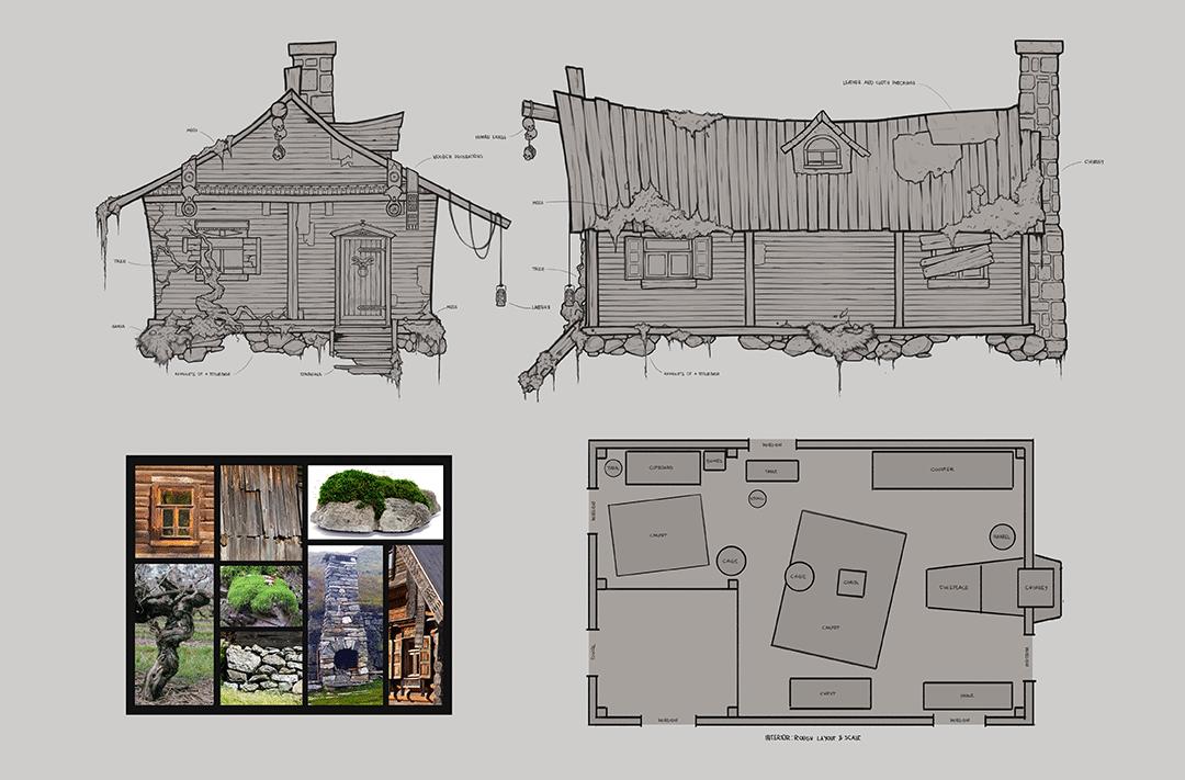 House-Blueprintweb.png