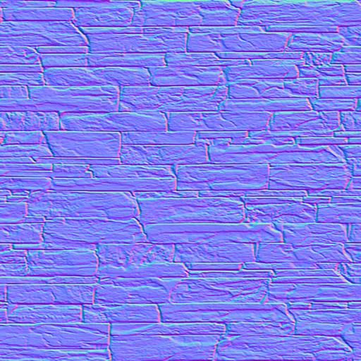 PEDRA_02_N.jpg