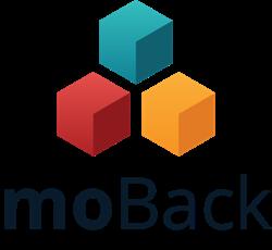 gI_85454_logo_drk_mobackSQ_2x.png