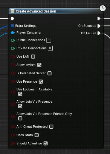 SteamScreenshot (2)