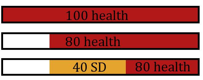 health bar.png
