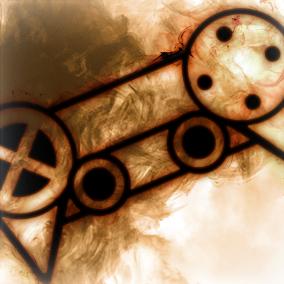 GameMusicLight_Thumb-284x284-37b10199feb5260edadb5f8ffb6999ce.png