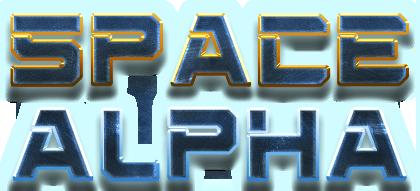 SPACE-ALPHA-Logo-August-2021-420x