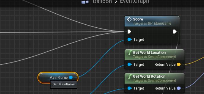 blueprint_com2.png