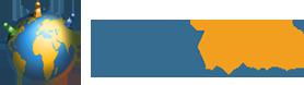 raknet-logo.png