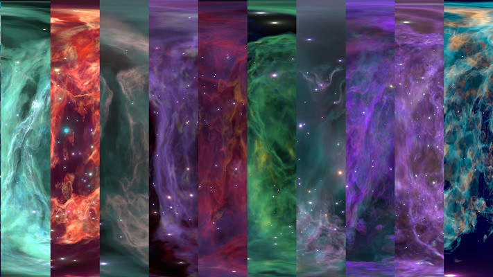 Skyboxes Skyspheres Space HDR Backgrounds.jpg