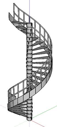 SpiralStairs.png