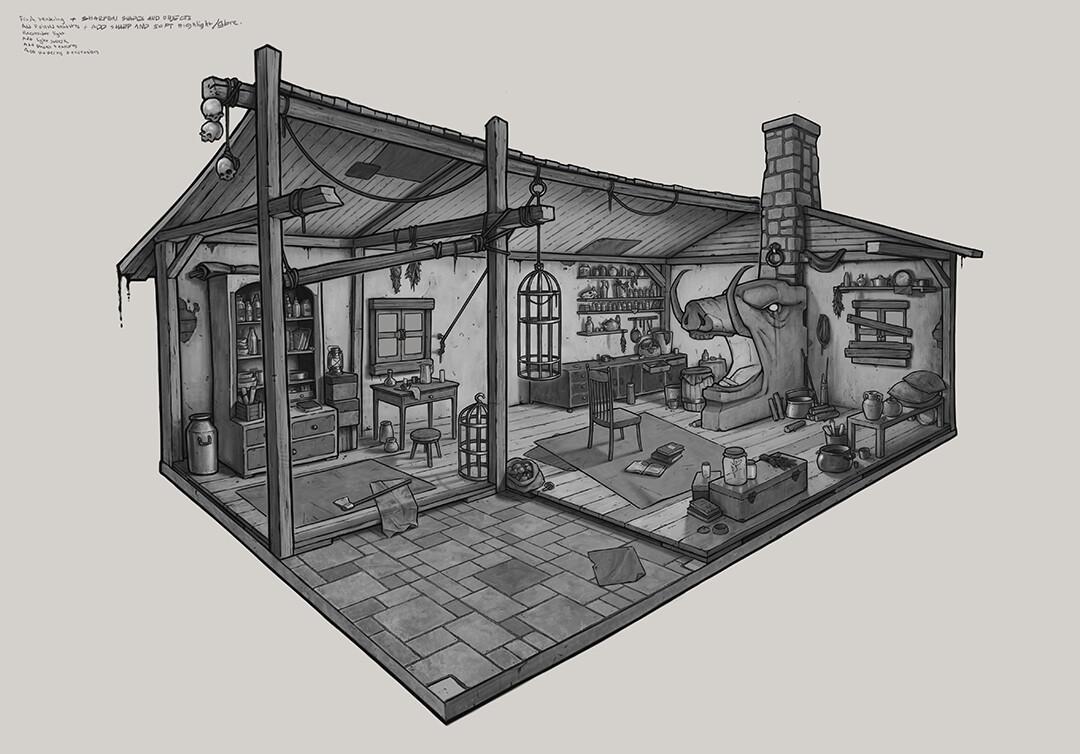 House-Interior-web.jpg