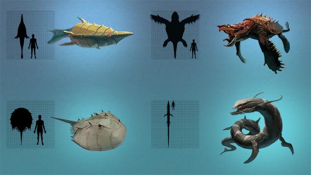 fauna_concepts_02.jpg