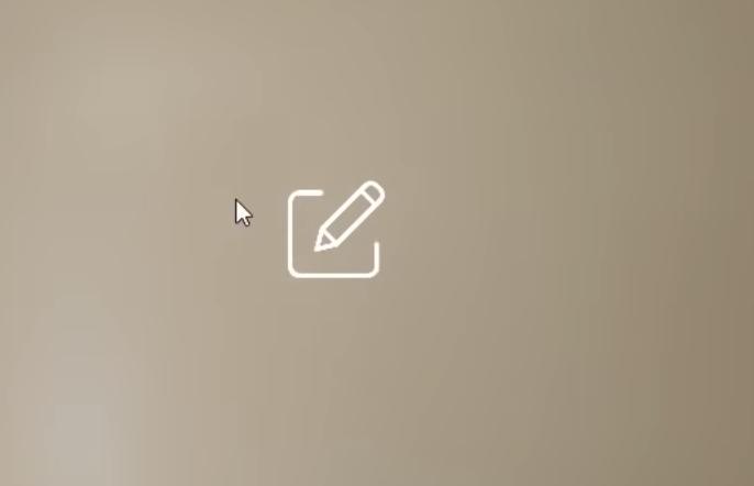 Screen Shot 2021-09-10 at 1.34.08 PM