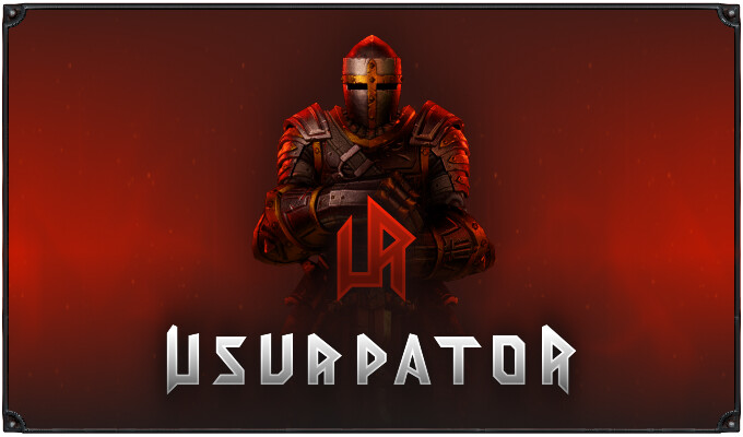 Usurpator_Kickstarter_capsule_main.jpg
