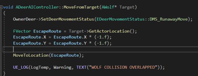 Screenshot_Code