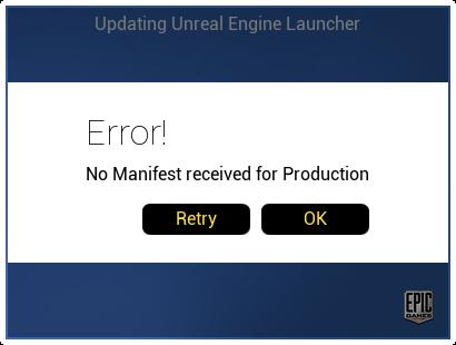 LauncherUpdateError.jpg