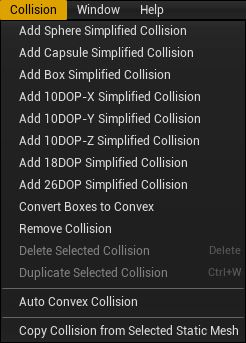 CollisionMenu.jpg