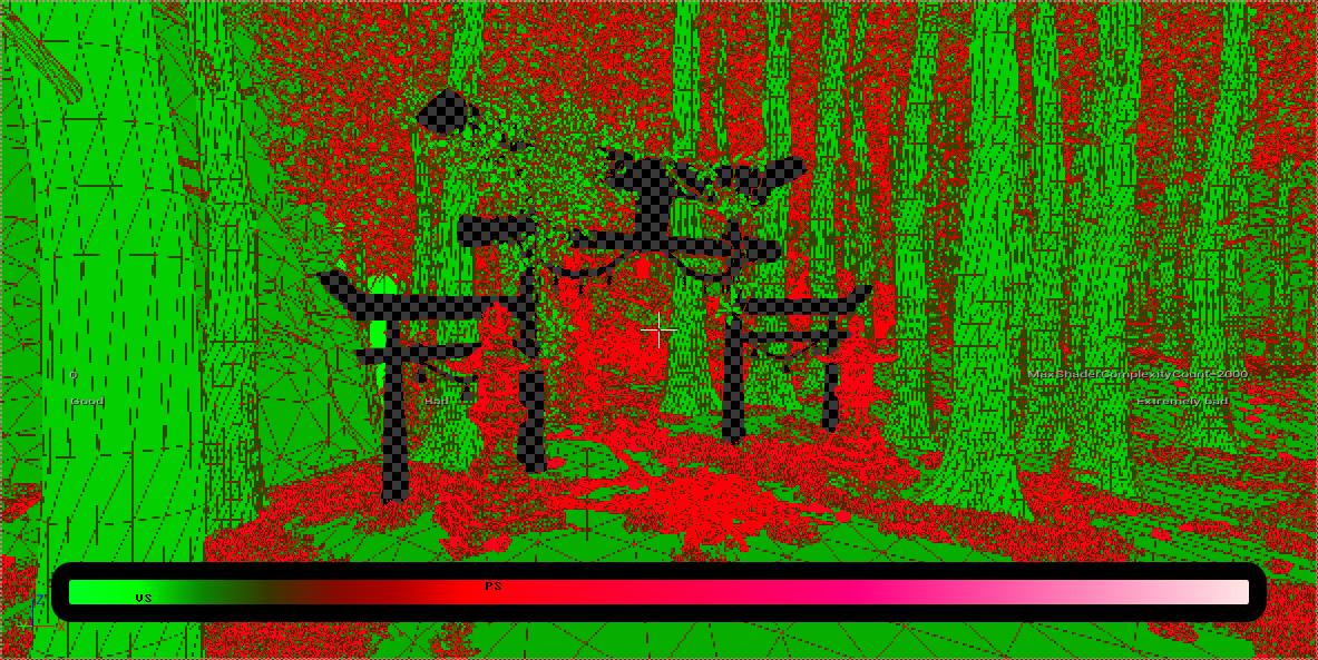 HighresScreenshot00016
