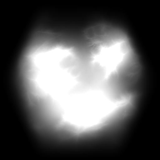 hexmountain001_blendmap.png
