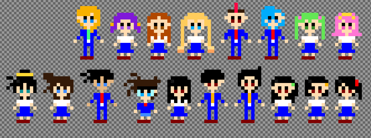 BGCharacters.png