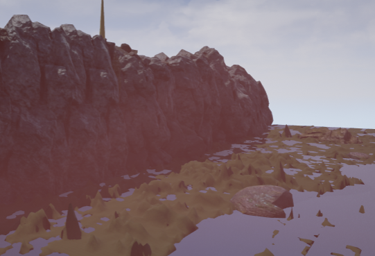 sm_rock_landscape.PNG