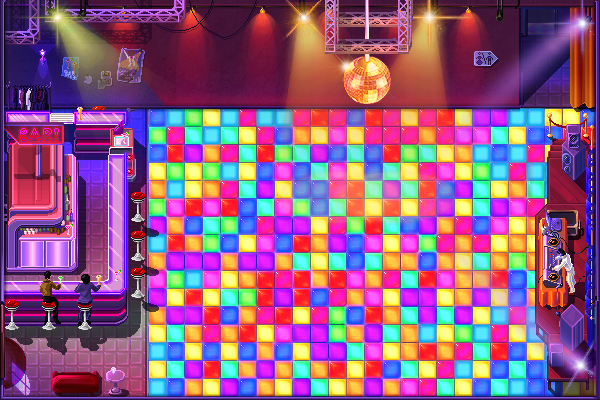 discolevel_14.png