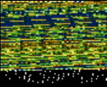 2016-11-27 - 17.35.37 ~ MyImgur v3.85 - myimgur.eden.fm.png