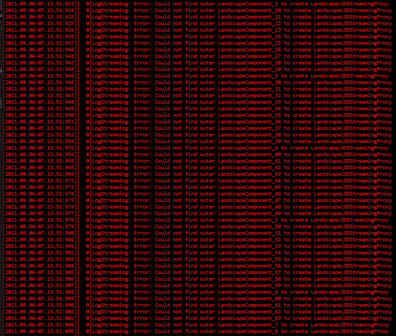Screenshot 2021-09-06 124422