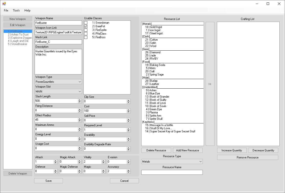 RPGETK_Screenshot_3.png