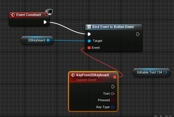 MultiplayerMenu.png
