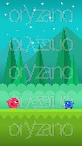 OMAcM4.jpg