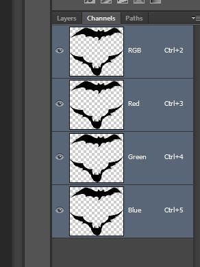 bats-channels.PNG