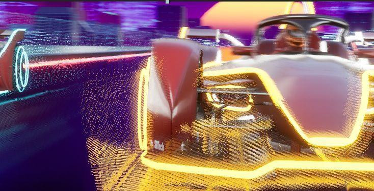 motion-blur-pixelated.jpg