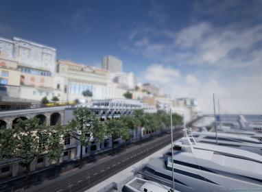 UE4_Monaco4.jpg