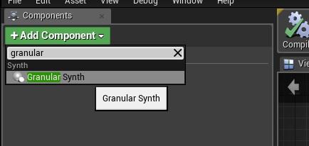 GranularSynth_01.jpg