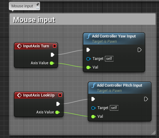MouseInput.png