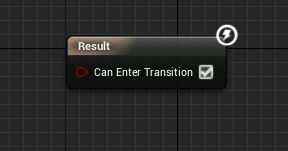 transitionon.png