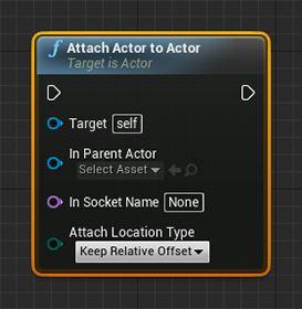 AttachActorToActor.jpg