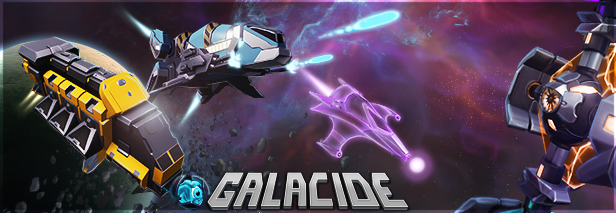 galacide_steam-1_attraction_616x213.png