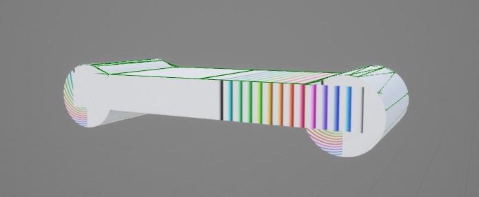 Skater Collision.jpg