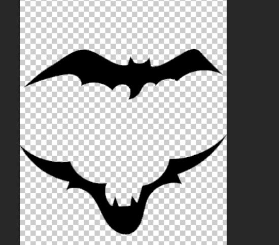photoshop-bats.PNG